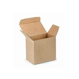 """Carton """"Livre"""""""