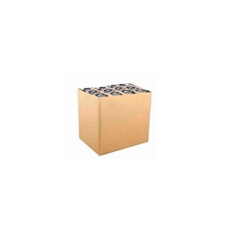 carton de d m nagement et stockage pr vu pour 12 bouteilles. Black Bedroom Furniture Sets. Home Design Ideas