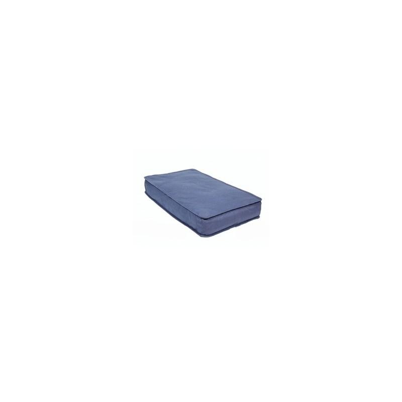 housse de protection pour matelas et sommier 1 place toulouse. Black Bedroom Furniture Sets. Home Design Ideas