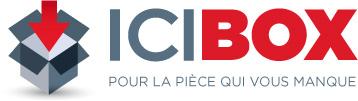 ICIBOX